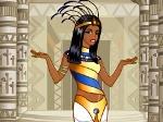 Jugar gratis a Princesa Egipcia