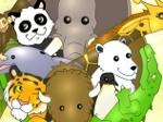 Jugar gratis a Zoológico