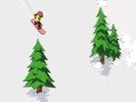 Jugar gratis a Snowboard Online