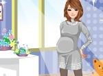Jugar gratis a Embarazada