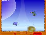 Jugar gratis a Warthog Launch