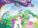 Jugar gratis a Ponys