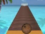 Jugar gratis a Coco bolos