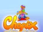 Jugar gratis a Chopix