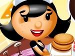 Jugar gratis a Restaurante de mamá