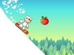 Jugar gratis a Oso polar