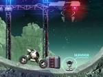 Jugar gratis a Neptuno