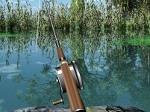 Jugar gratis a Pescar en el río
