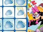 Jugar gratis a Burbujas Disney