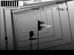Jugar gratis a Defend The Flag