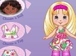 Jugar gratis a Vestir muñecas