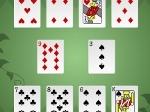 Jugar gratis a Cartas rápidas