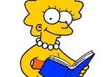 Jugar gratis a Lisa Simpson