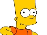 Jugar gratis a Bart Simpson