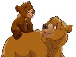 Jugar gratis a Tierra de osos