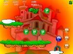 Jugar gratis a Aragon Dragon