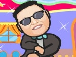 Jugar gratis a Gangnam Style Epic Dance