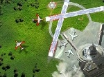 Jugar gratis a Air Traffic Chief