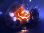 Jugar gratis a Merry Halloween
