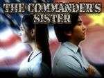 Jugar gratis a Commander's Sister