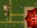 Jugar gratis a Guardián del templo