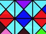 Jugar gratis a Cristales de colores