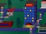 Jugar gratis a Los Sims