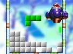 Jugar gratis a Sonic Blox