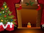 Jugar gratis a Escape for Christmas Party