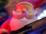 Jugar gratis a Santa Madness