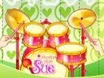 Jugar gratis a Sue Batería