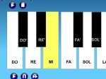 Jugar gratis a Repite la melodía