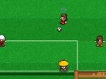 Jugar gratis a Fútbol fantasma