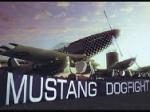 Jugar gratis a Mustang