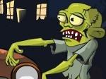 Jugar gratis a Zombie Kart