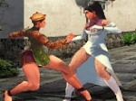 Jugar gratis a Perfect Fighter