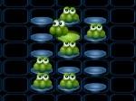 Jugar gratis a Blobs 2