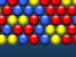 Jugar gratis a Color Balls Solitaire