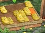 Jugar gratis a Mayan Gold