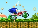 Sonic Trial