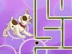 Jugar gratis a Perro perdido