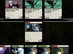 Jugar gratis a Cartas Magic