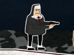 Jugar gratis a Nun with a gun