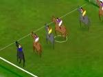 Jugar gratis a Ponis