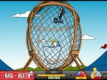 Jugar gratis a Ball Of Death