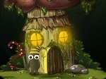 Jugar gratis a Shapik: The Quest