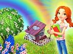 Jugar gratis a Vida en la granja