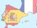 Jugar gratis a Sopa de letras: capitales europeas