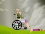 Jugar gratis a Happy Wheels
