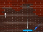 Jugar gratis a Brick Suppression